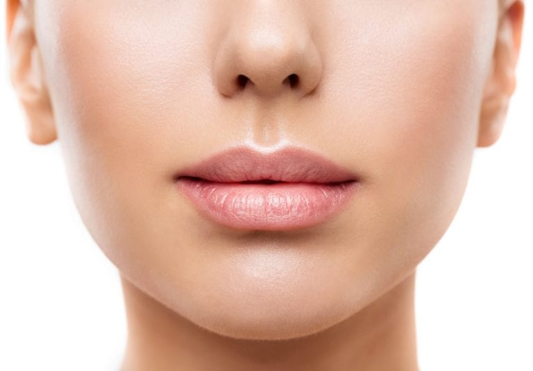 Learn more about Lip Enhancement Injection
