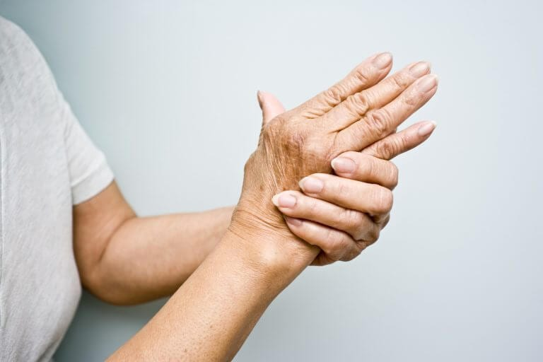 Learn more about Hand and Wrist Arthroscopy