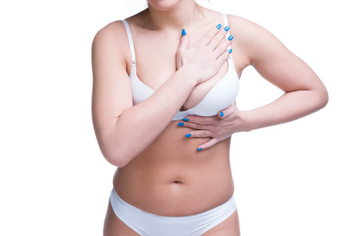 Learn more about Breast Reduction (Reduction Mammoplasty)