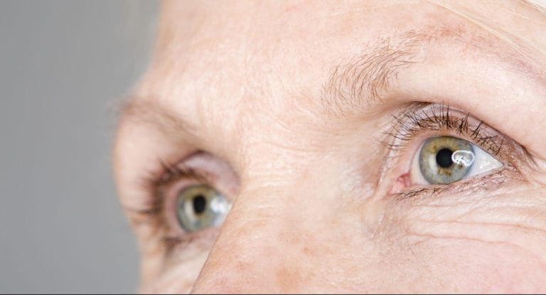 Learn more about Eye Cataract Surgery