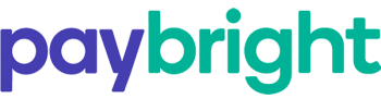 paybright financing logo