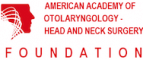 American Academy of Otolaryngology Head & Neck Surgery