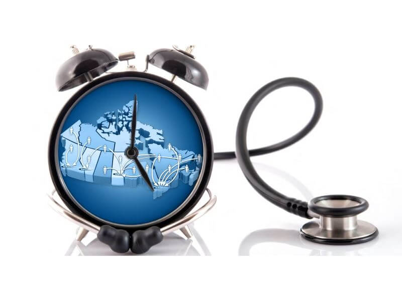 Travel out-of-province for expedited care